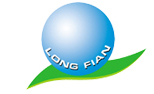Longfian Scitech Co., Ltd.